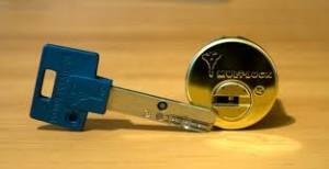 lock blog1
